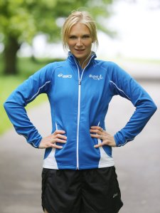 Jo Whiley (5)